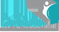 Massage Remedial Sports Pregnancy | Brisbane | Australia | Enliven